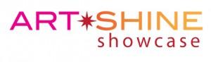 ArtShine-Showcase-Q