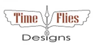 time-flys-designs-logo-340x170