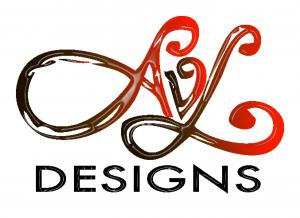 avl logoredplastic designs wrap