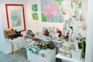 ArtSHINE Showcase 03