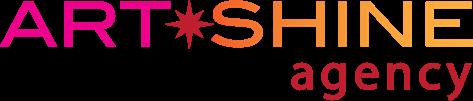 Artshine Agency