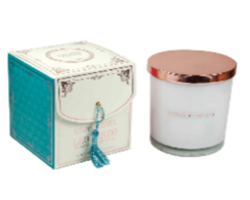 new-candle-range-250x200